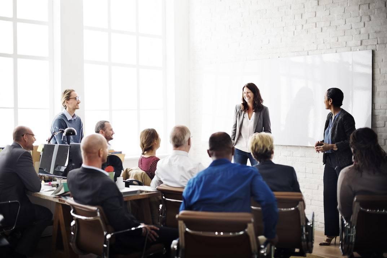 supervision uddannelse kursustilbud kursus Novavi Stofrådgivning