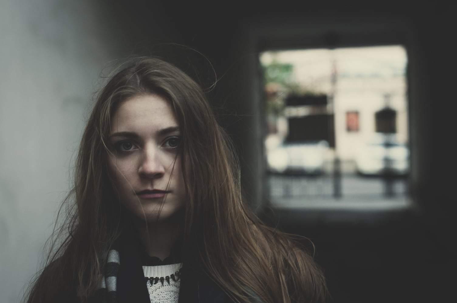 Novavi Stofrådgivning er et tilbud til unge som har et misbrug af stoffer eller alkohol