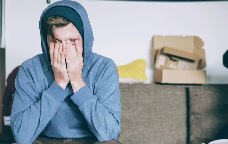 Vil du vide mere om hash og hvilke bivirkningerne ved et misbrug